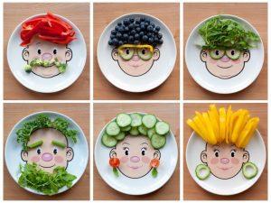 Secret-to-Feeding-Your-Kiddos-Photo-1024x768