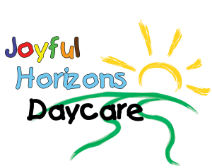 2010-Joyful-Horizons-Daycare